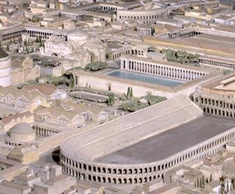 Rome_museo_della_civilta_romana_large