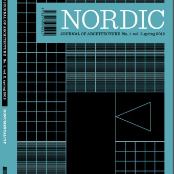Nordic_Cover