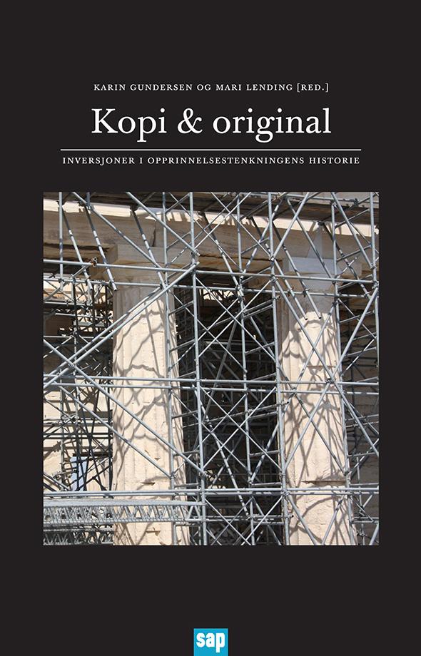 kopi-and-original_2