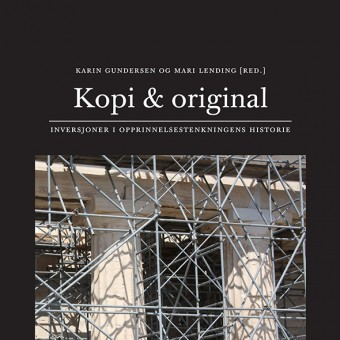 kopi-and-original_FEATURED