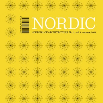 nordic_cover_FEATURED