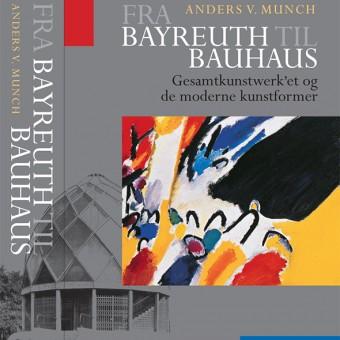 BayreuthBauhaus_2