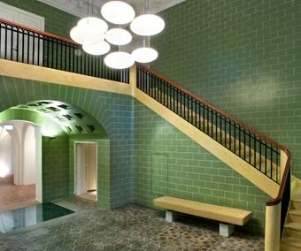 Architecture_Museum