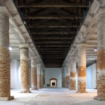 corderie_arsenale