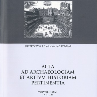 ACTA-AD_100_FEATURED