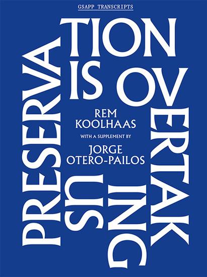 poster-experimental-preservation-3540