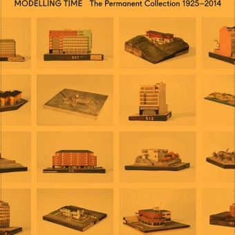 Modelling-Time_cover