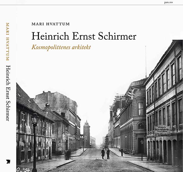 Schirmer_cover_2
