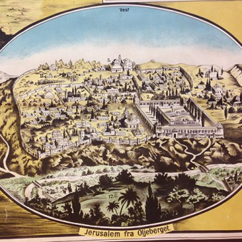 Jerusalem-image-OCCAS_2
