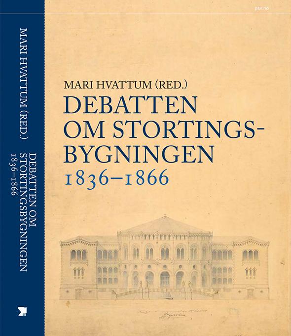 Hvattum_COVER