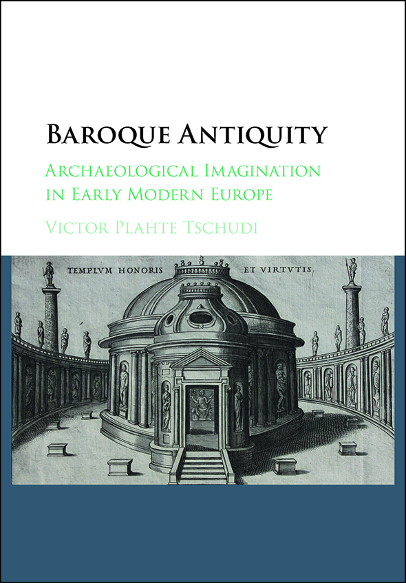 Baroque-Antiquity_Cover_2
