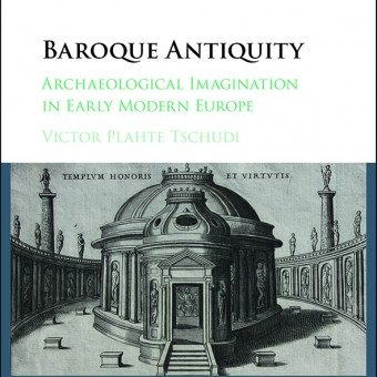 Baroque-Antiquity_Cover_FEATURED