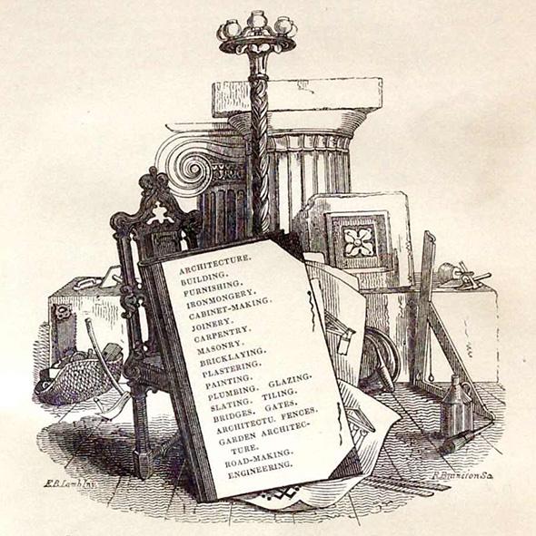 Publication_Building-Word-Image_2