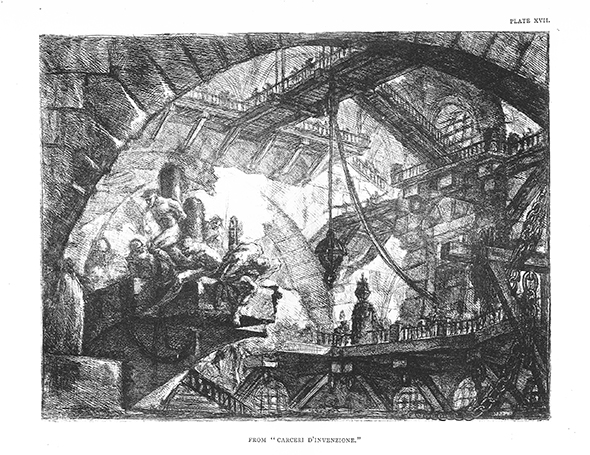 Project_Piranesi and the modern age_2