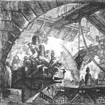Project_Piranesi and the modern age_FEATURED