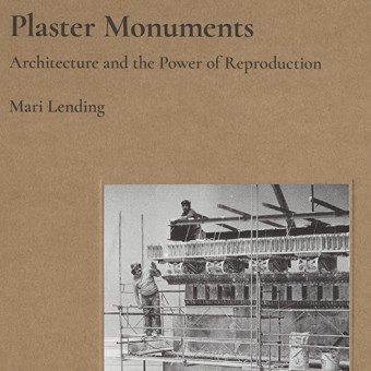 Plaster Monuments cover.tif