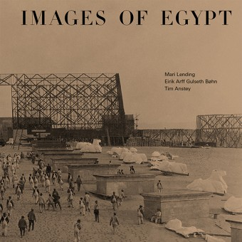 Book Cover Egypt_featured