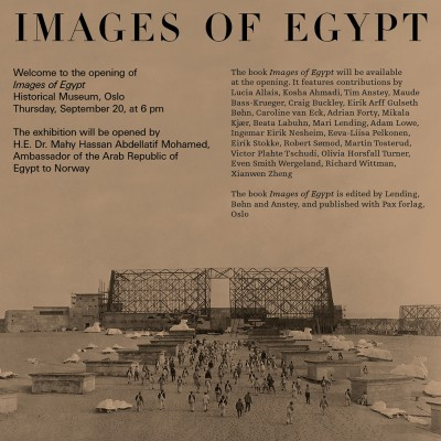 Images of Egypt Invitation_2