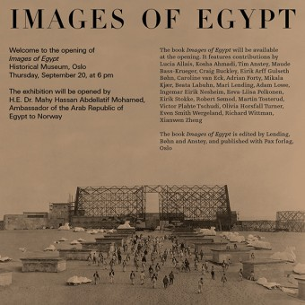Images of Egypt Invitation_featured