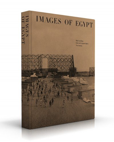 images of Egypt_2