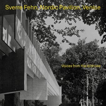 Cover Fehn Venice_FEATURED