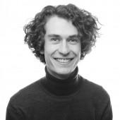 Paul-Antoine Lucas